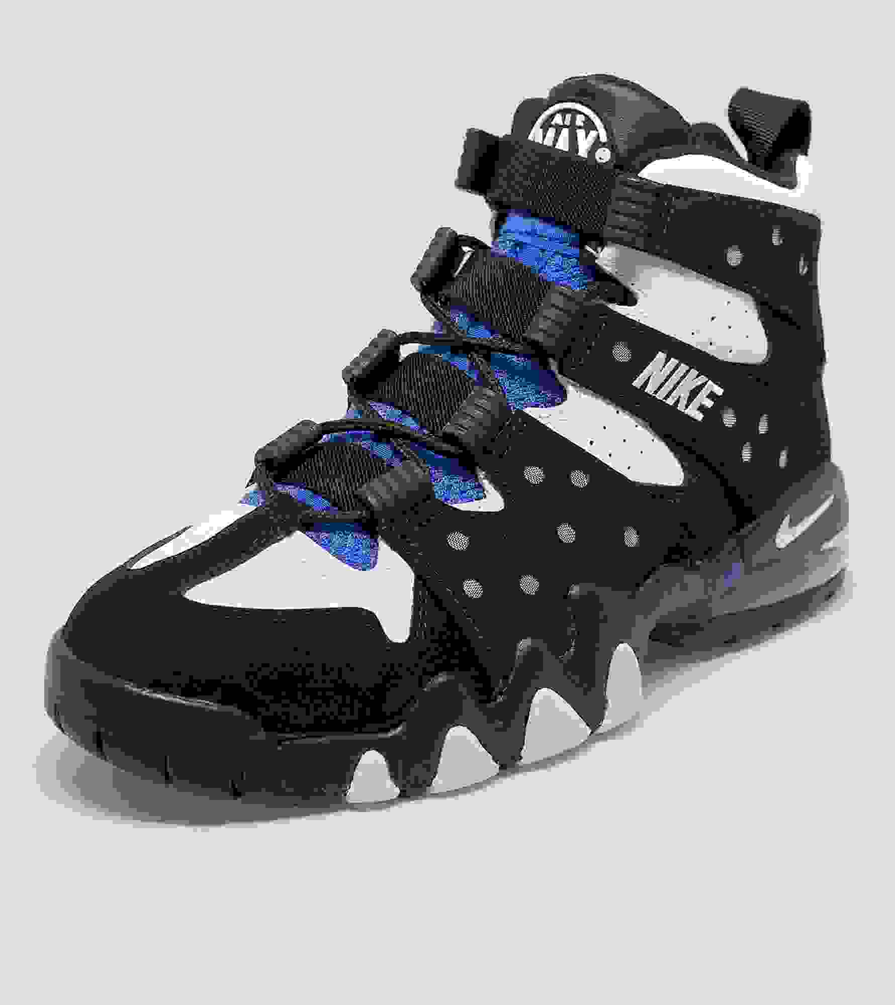 ca9b843ab0e Nike Womens Element Running Hoodie Shoes Nike Air Ultra Force Low ...