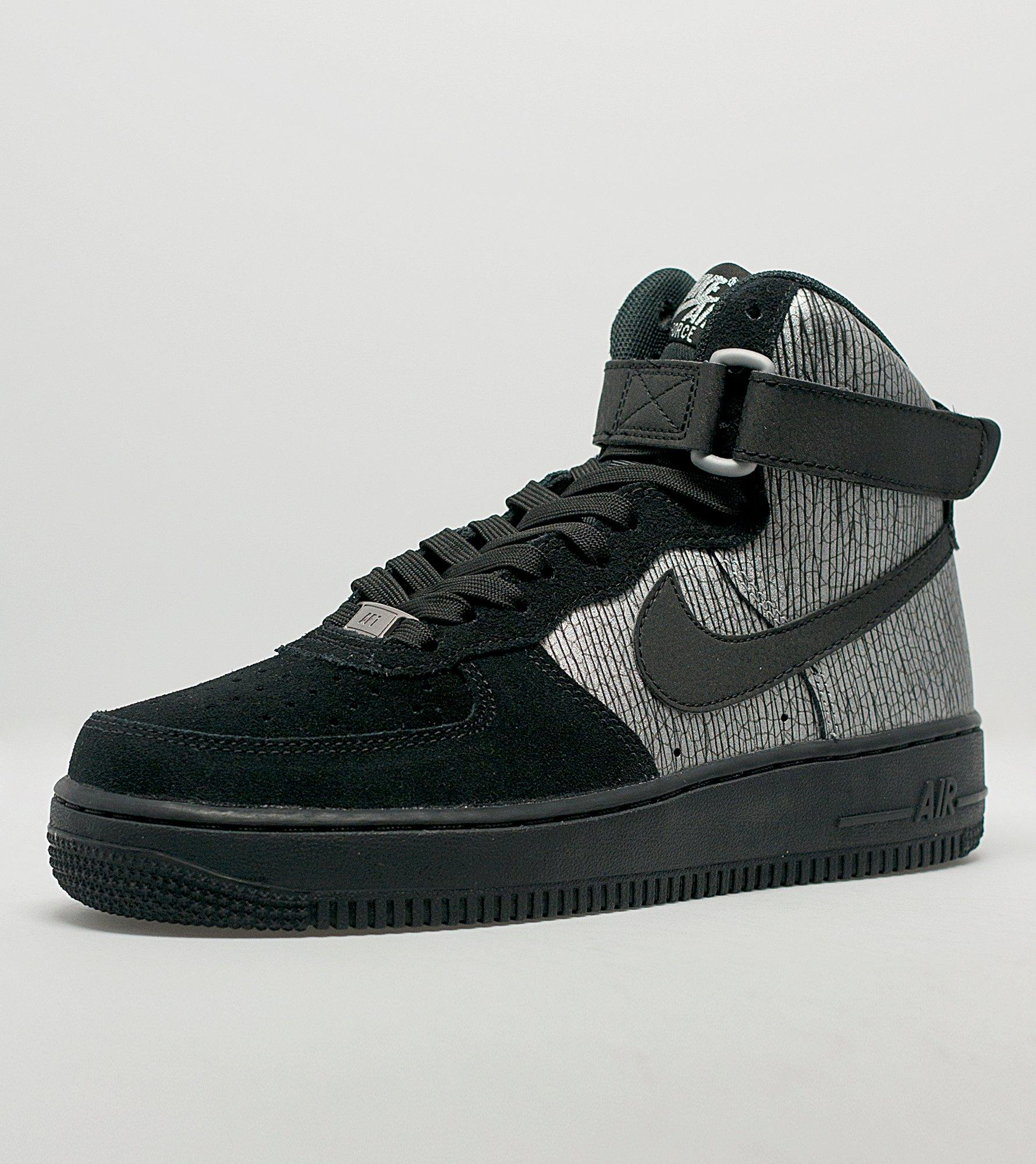 nike air force 1 mid prm womens 'a tale of two cities's