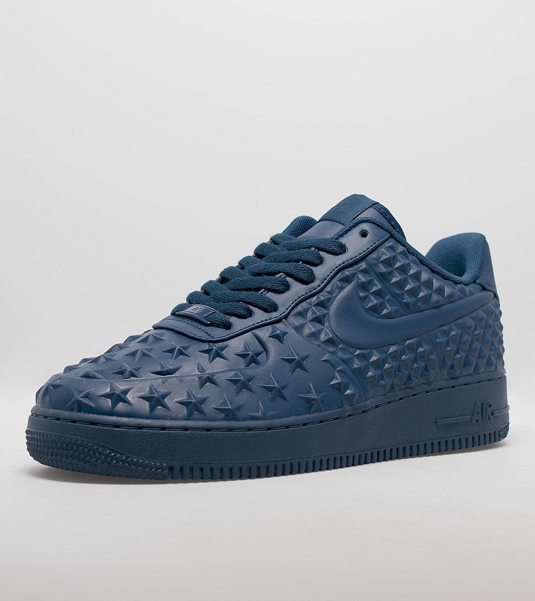 nike air force 1 lv8 independence day £75.00
