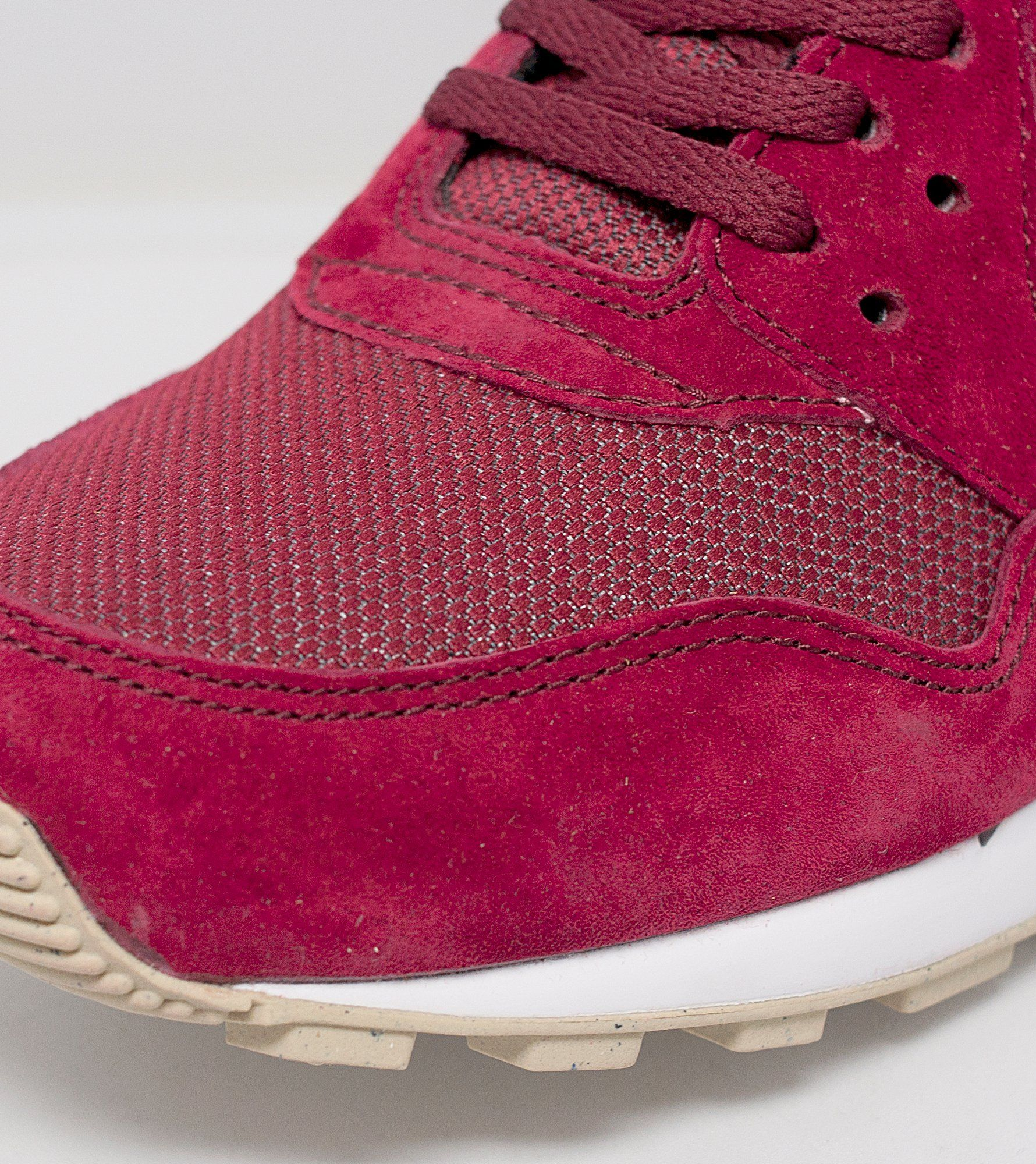 Nike Pegasus 89 PRM - size? Exclusive