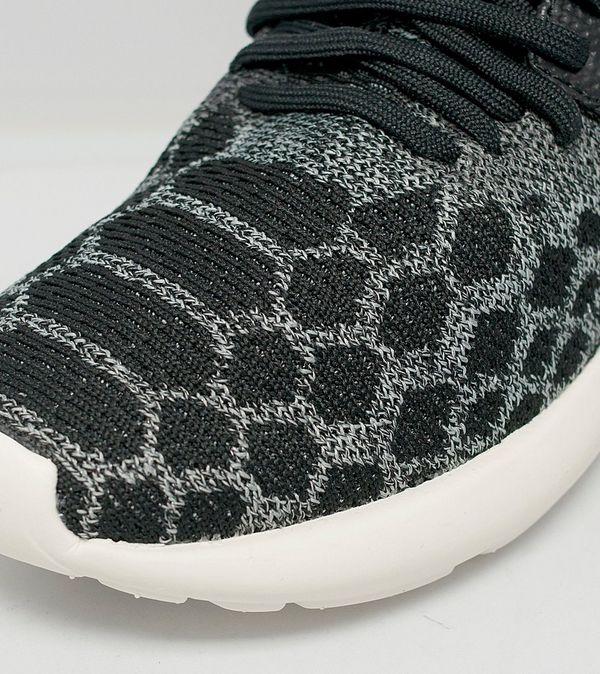 0aab2b2251b9 adidas Originals Tubular Runner Prime Knit