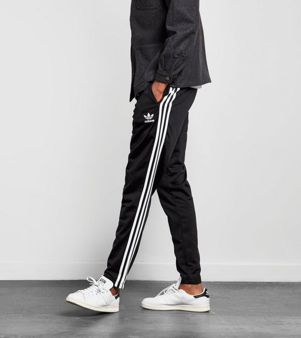 2e7aed3926fd4 adidas superstar pants