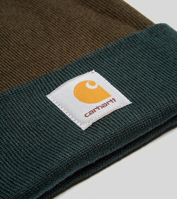 Carhartt WIP Britt Beanie Hat  e677b7db0570