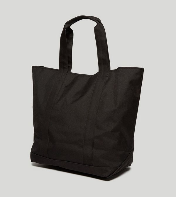 carhartt wip tote bag size. Black Bedroom Furniture Sets. Home Design Ideas