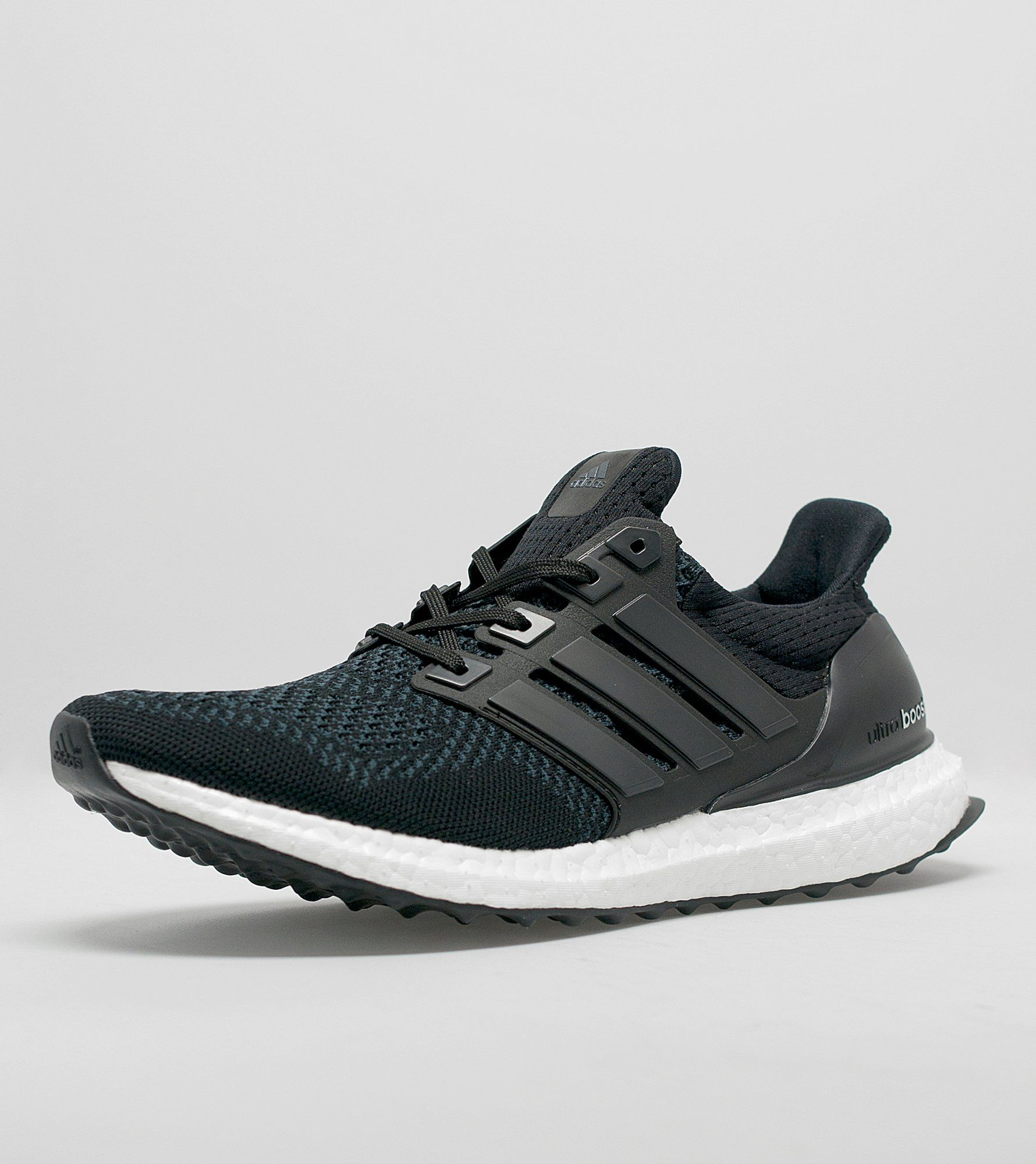 b4cd705cc9ad5 Adidas Ultra Boost V3 wallbank-lfc.co.uk