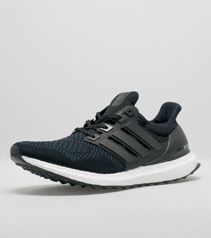 Adidas Boost Size 9 Sale