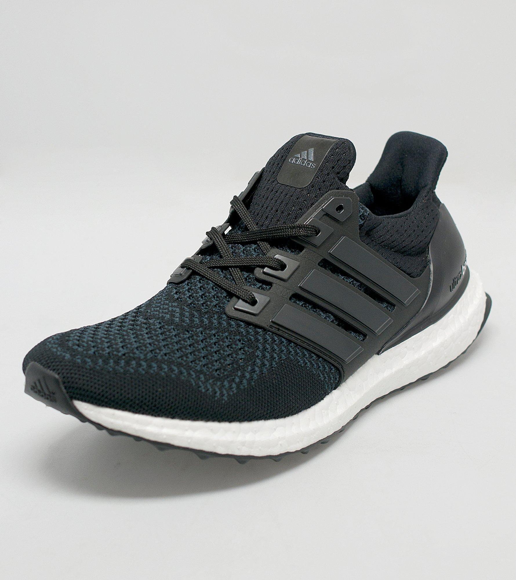 adidas nmd men 95 adidas ultra boost 30 grey three