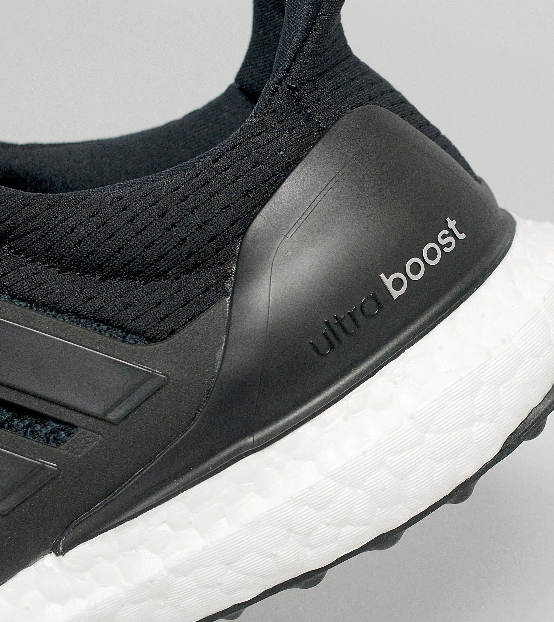 adidas ultra boost triple black restock jordans nike us uk size chart