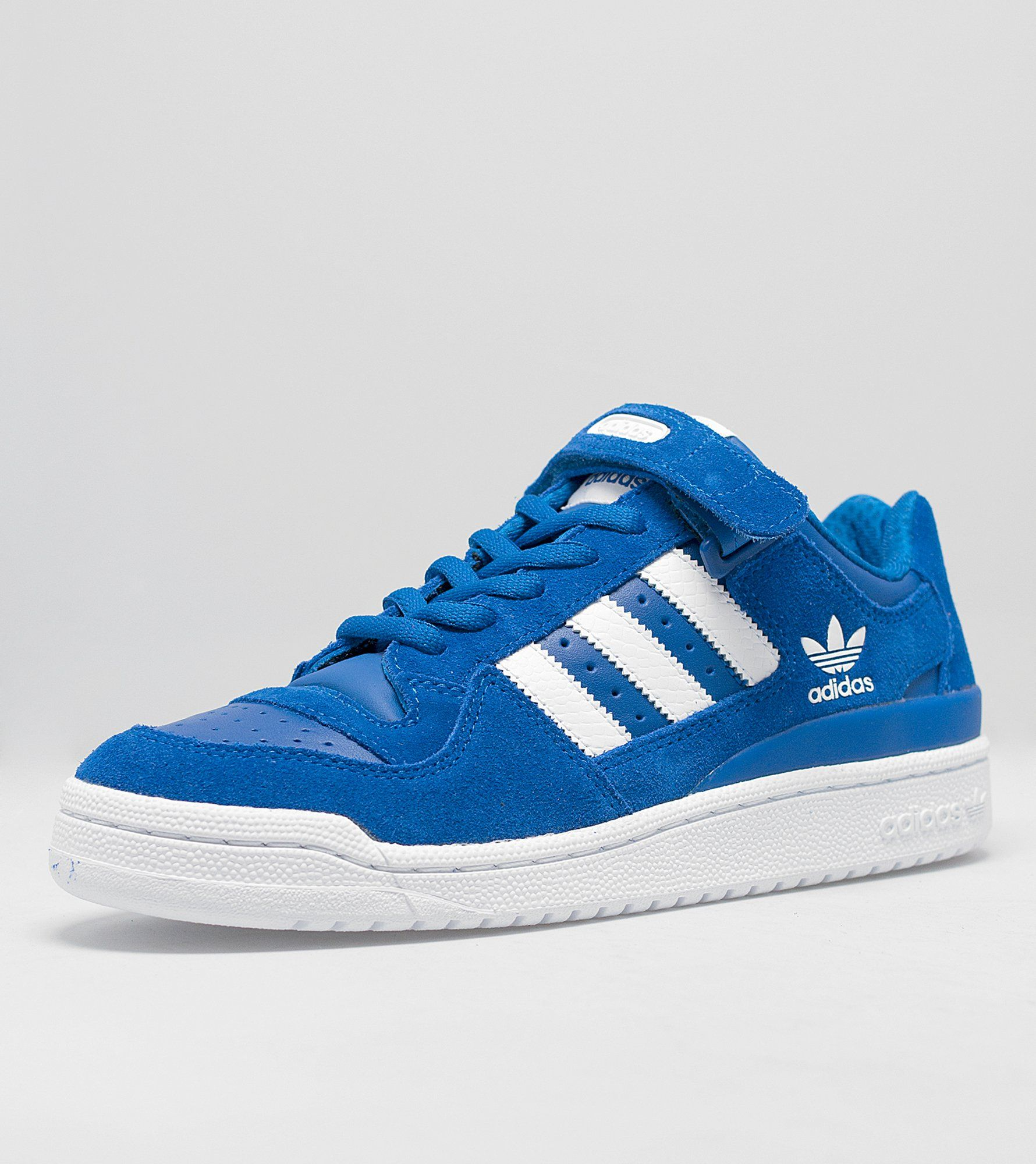53a21584a2b adidas Originals Forum Lo