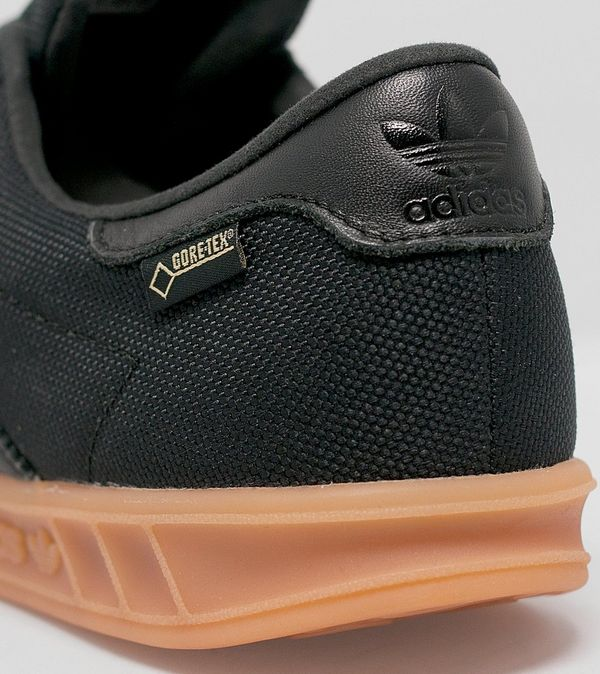 gore tex trainers adidas originals