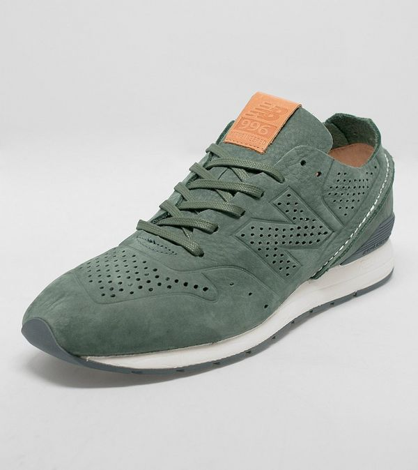 new balance deconstructed 996