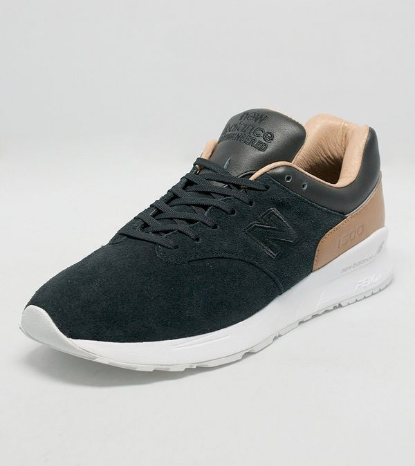 new balance deconstructed 1500