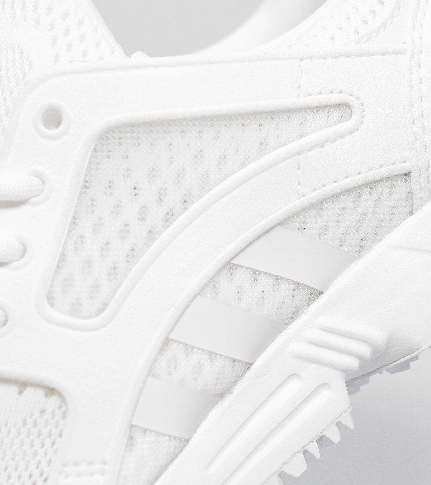 adidas Originals Racer Lite EM Women's