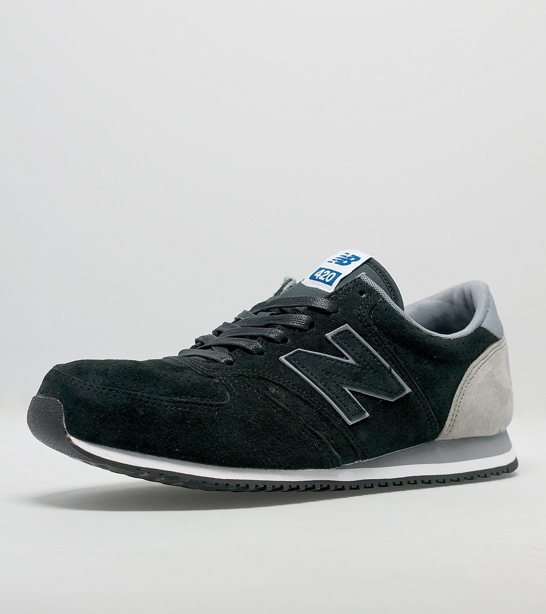 new balance trainers 420 sale