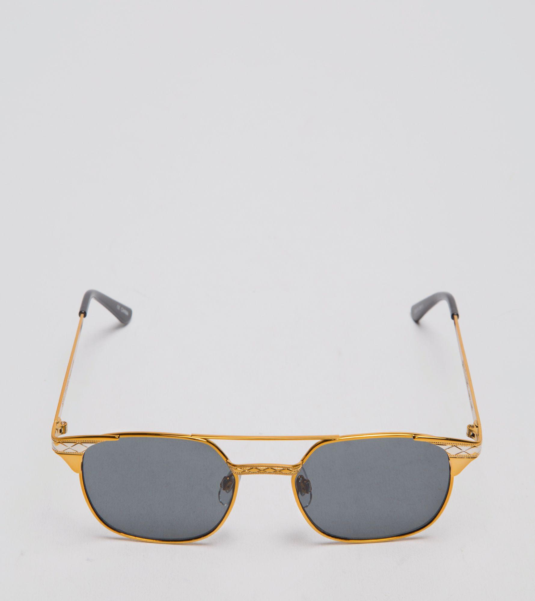 Spitfire Lo-Fi Sunglasses