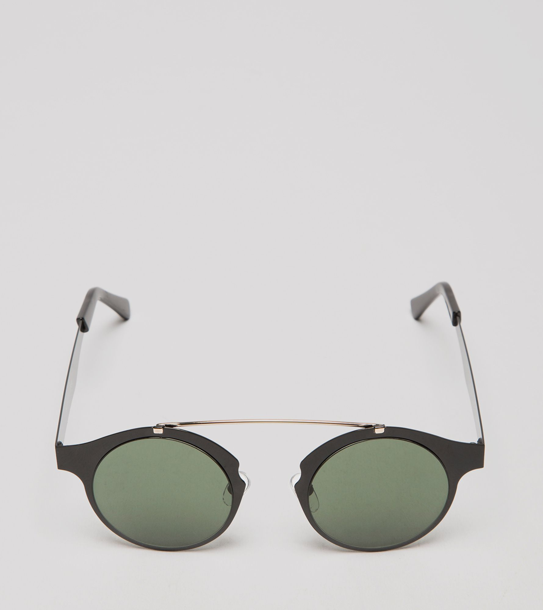 Spitfire Intergalactic Sunglasses