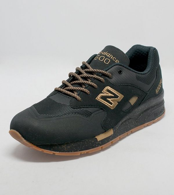 New Balance 1600 Engineered