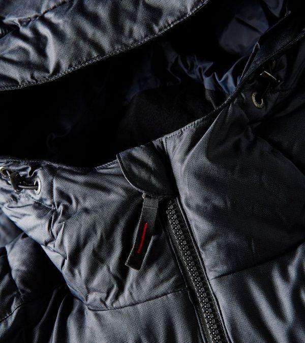 8878745d597f Berghaus Burham Insulated Jacket