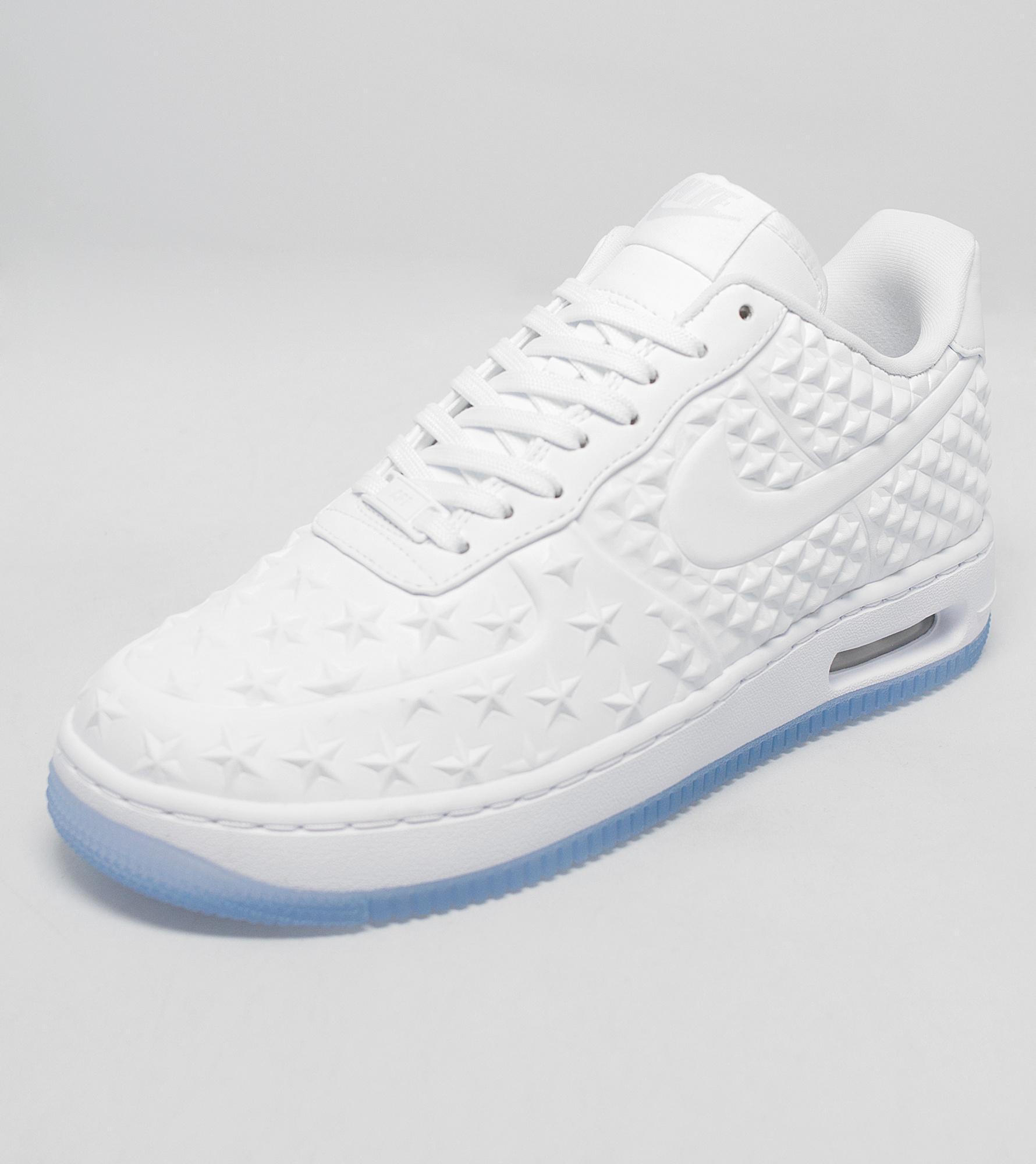 Nike Air Force 1 Élite De Tous Uku Étoiles