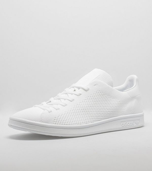 54e99211b6cd adidas Originals Stan Smith Primeknit