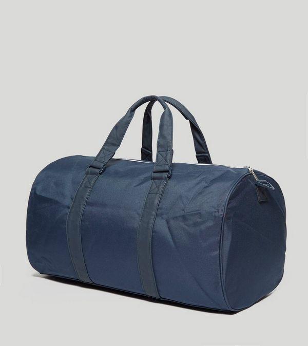 Herschel Supply Co Novel Duffle Bag  a8ab3331cfa6b