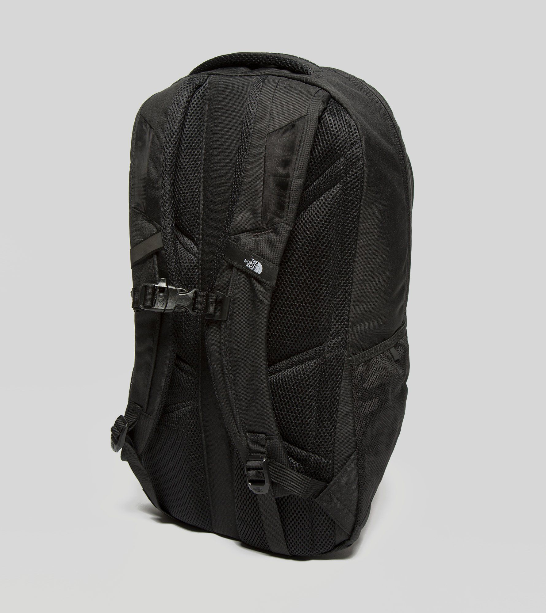 7079bcadb46c North Face Vault Backpack Sale- Fenix Toulouse Handball