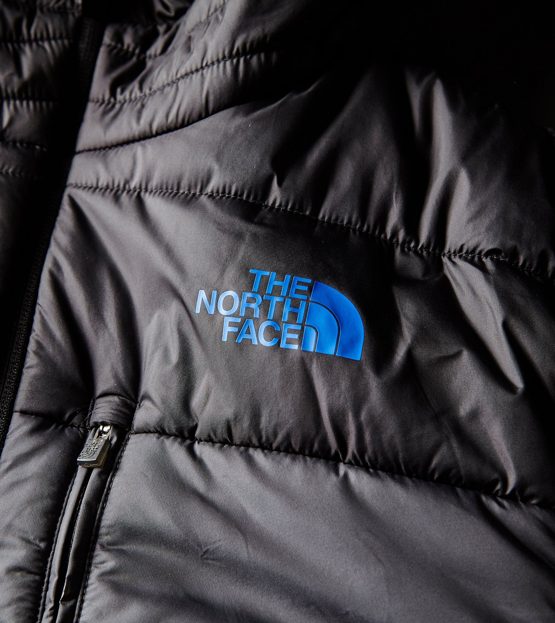 ... where to buy the north face khotan 2 hooded jacket 4966f 4c4c6 a4bf50fb6