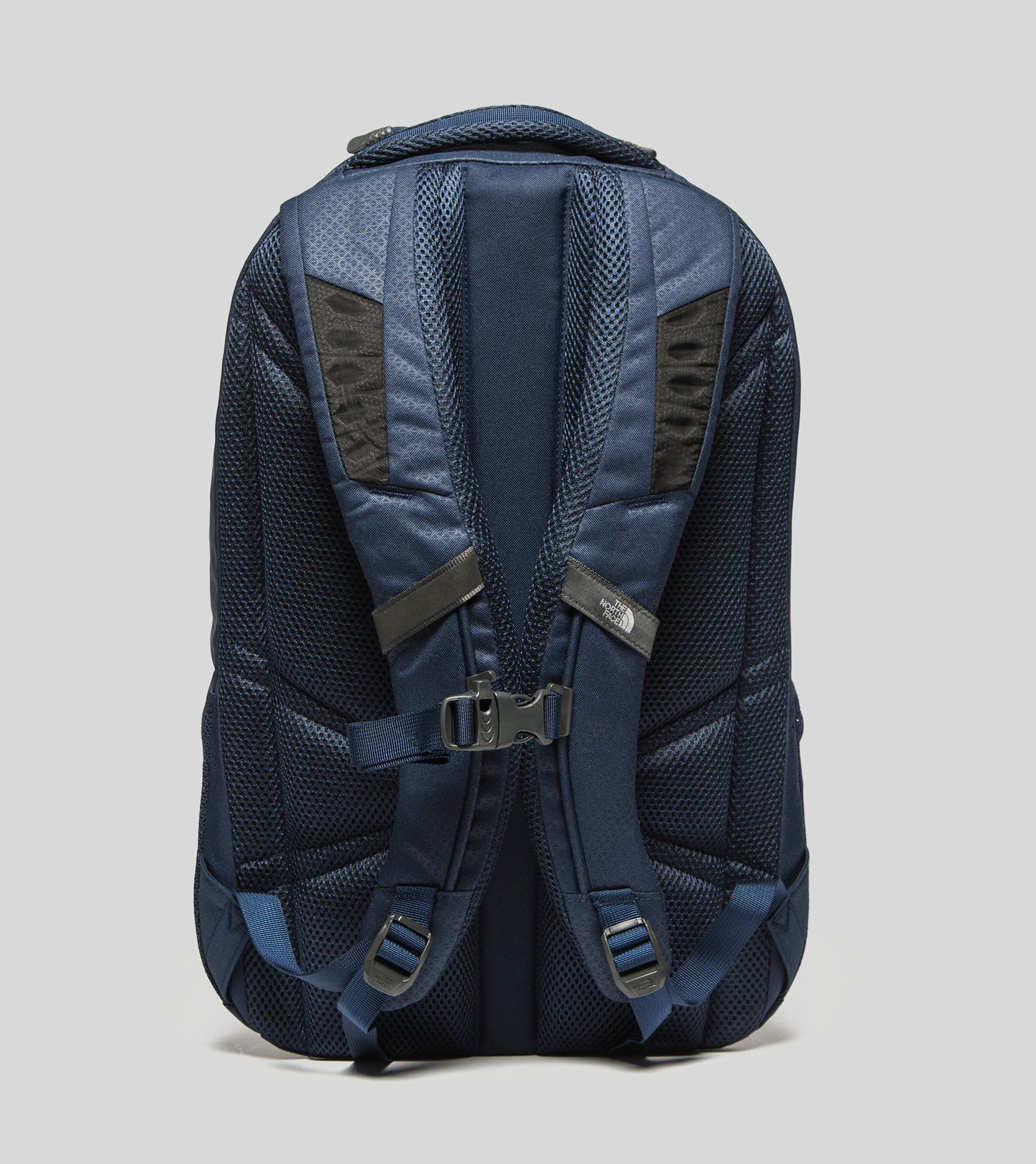 7b1138bf26 The North Face Jester Backpack Blue- Fenix Toulouse Handball