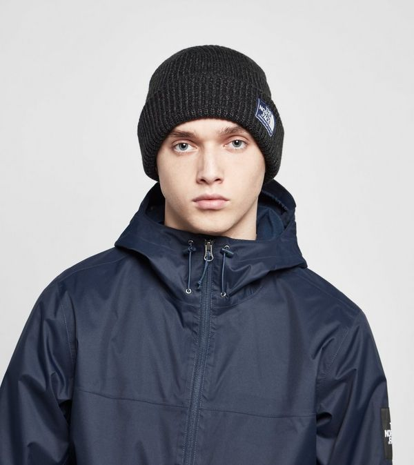 The North Face Salty Dog Beanie Hat  6603d1102c4