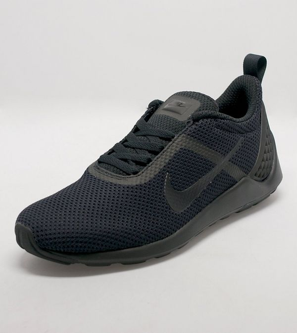 Nike Lunarestoa 2 Essential Running Men's Shoes Size Walmart
