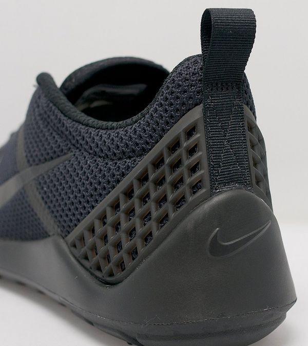 Cheap Nike LunarTempo Review Training a Runner