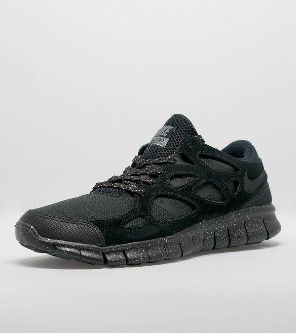 separation shoes cc281 e97b9 ... australia nike free run 2 premium 9fd9e 08905 ...