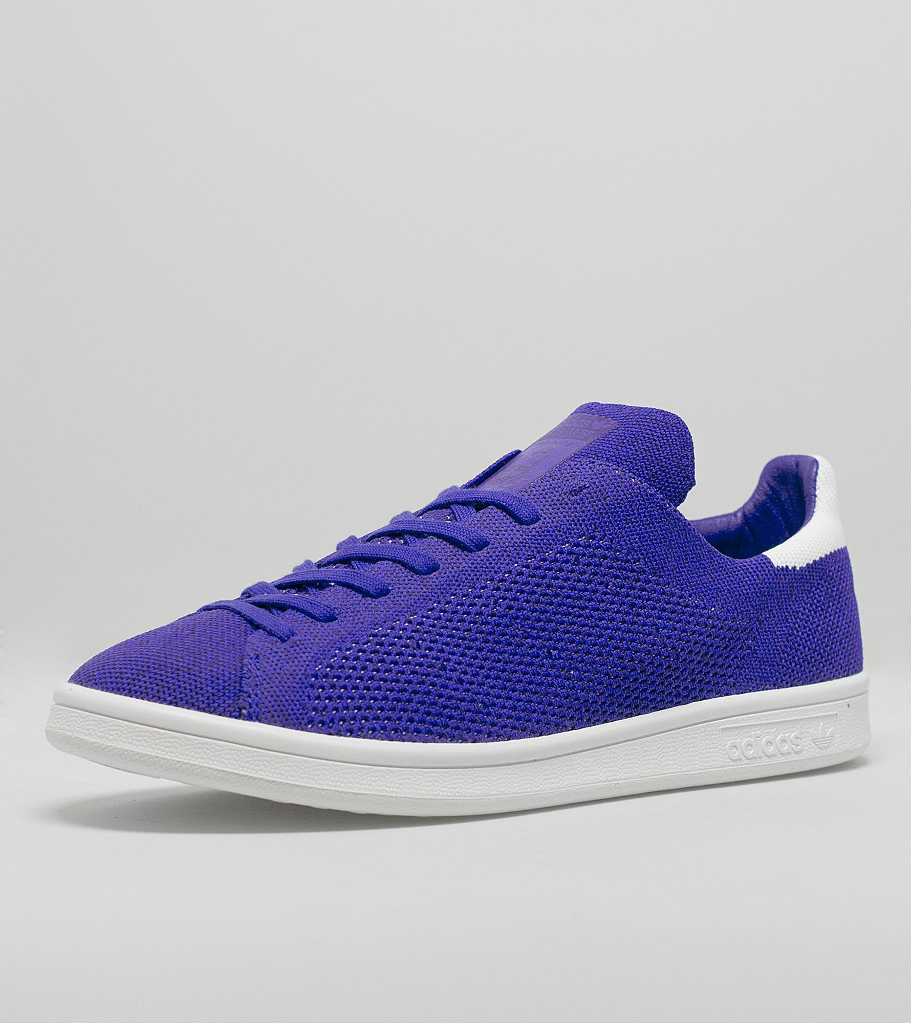 Stan Smith Primeknit For Sale