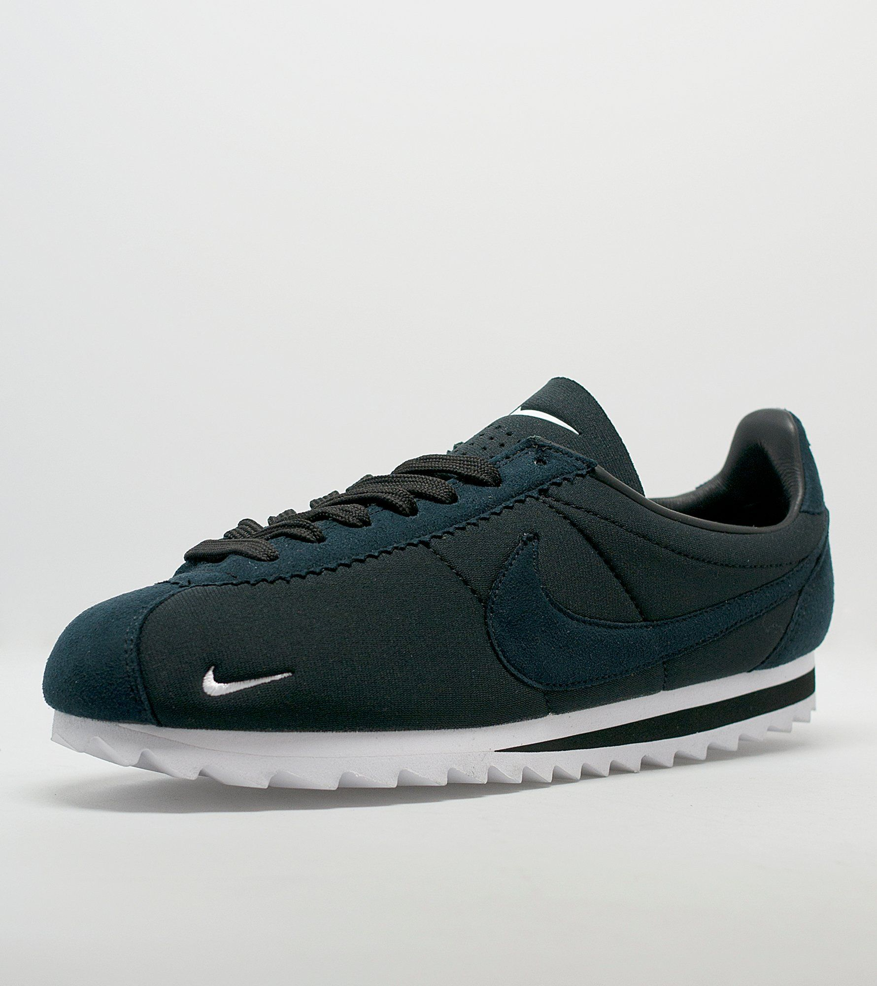 sports shoes 244a3 b80bb france nike cortez grey big tooth 245be fb5ec