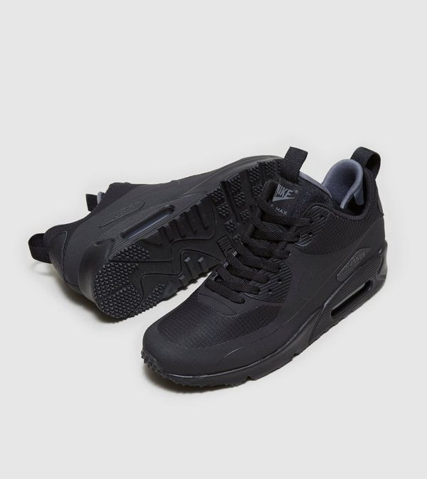 Nike Air Max 90 Utility  c7aaf0bfe2