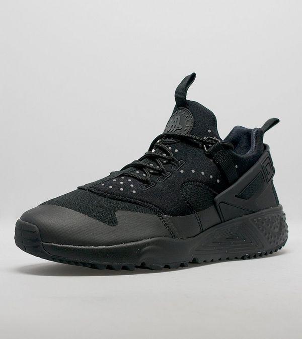 515be2ee5d551d Nike Air Huarache Utility