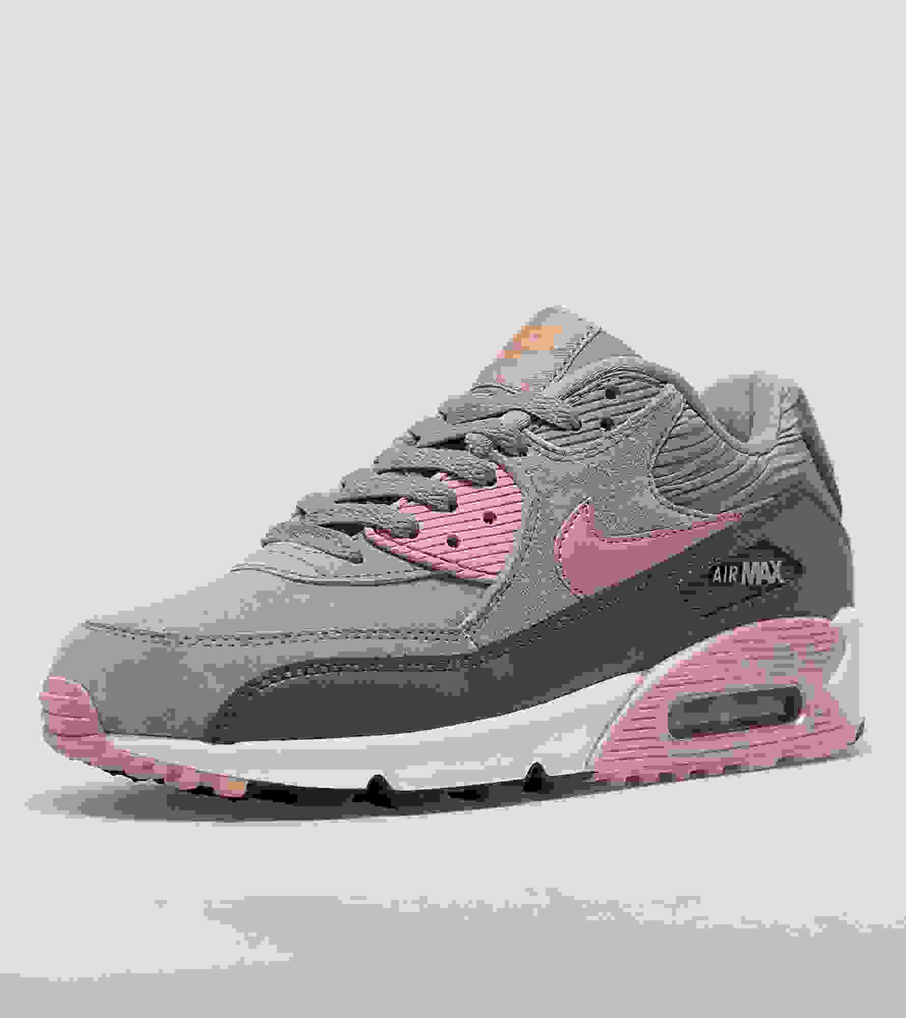 nike air max 1 prm sc rose gold nz