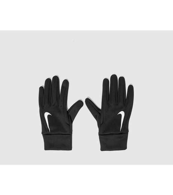 Nike Gloves Footasylum: Nike Hyperwarm Field Player Gloves
