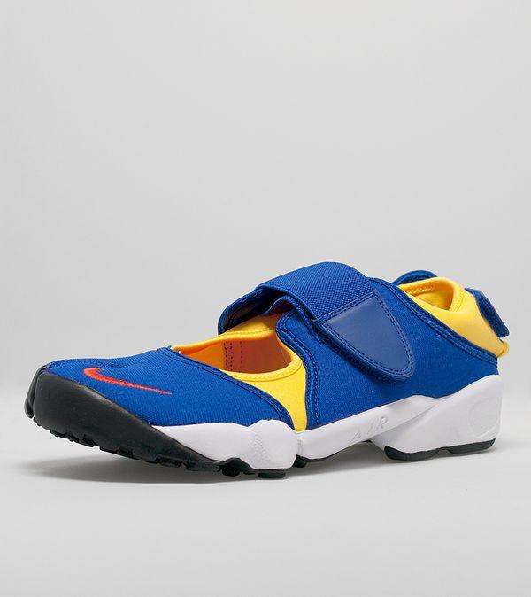 Nike Air Rift QS  0e55e0531