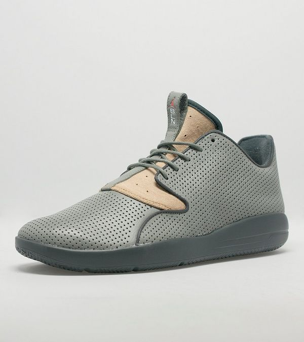 ca2cfd69ba7126 Jordan Eclipse Leather  City Pack
