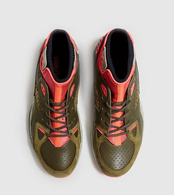 7d6a45f30a09 ... Nike Air Mowabb OG Militia Green ...
