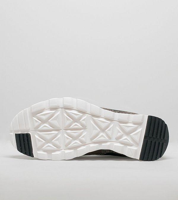 online store 6ddee 20f2c Nike SB Trainerendor