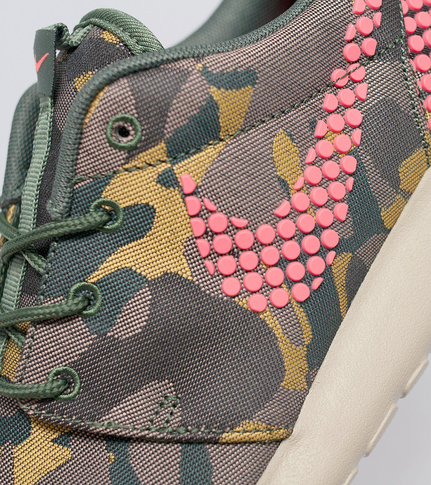 nczst Nike Roshe One Premium Jacquard Women's | Size?