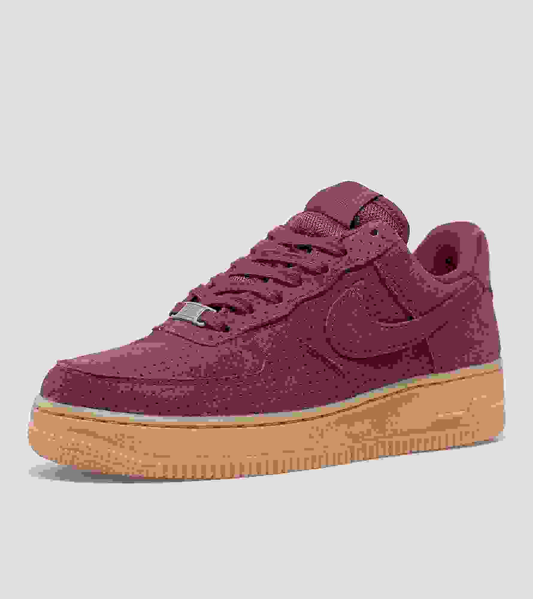 premium selection 3fe25 518a7 nike air force one negras