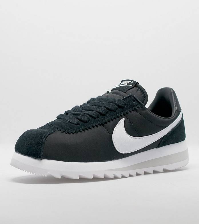 sports shoes 46f09 6d230 Nike Cortez Epic