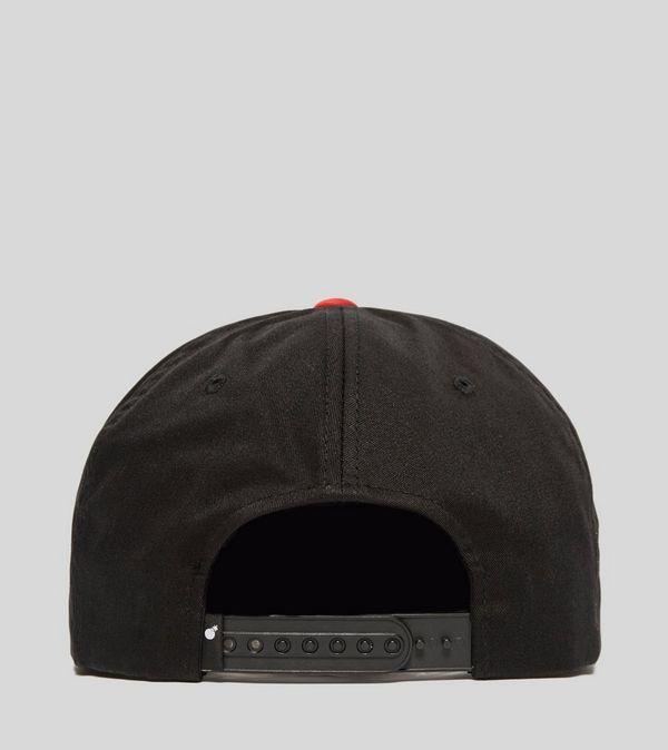 The Hundreds Dime Snapback Cap  50663d50fa22