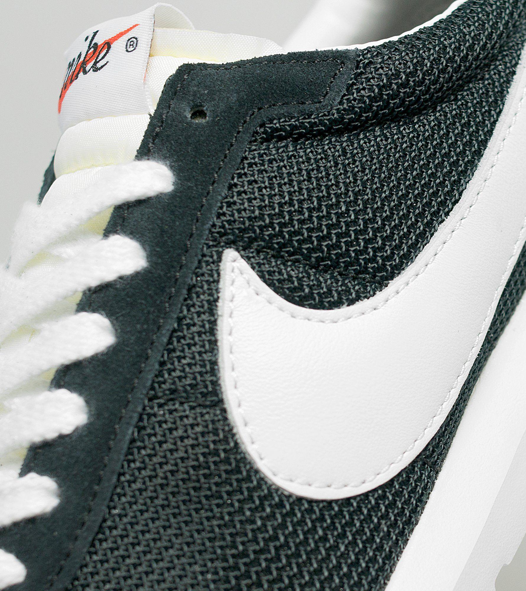 odhry Nike Roshe LD1000 QS   Size?