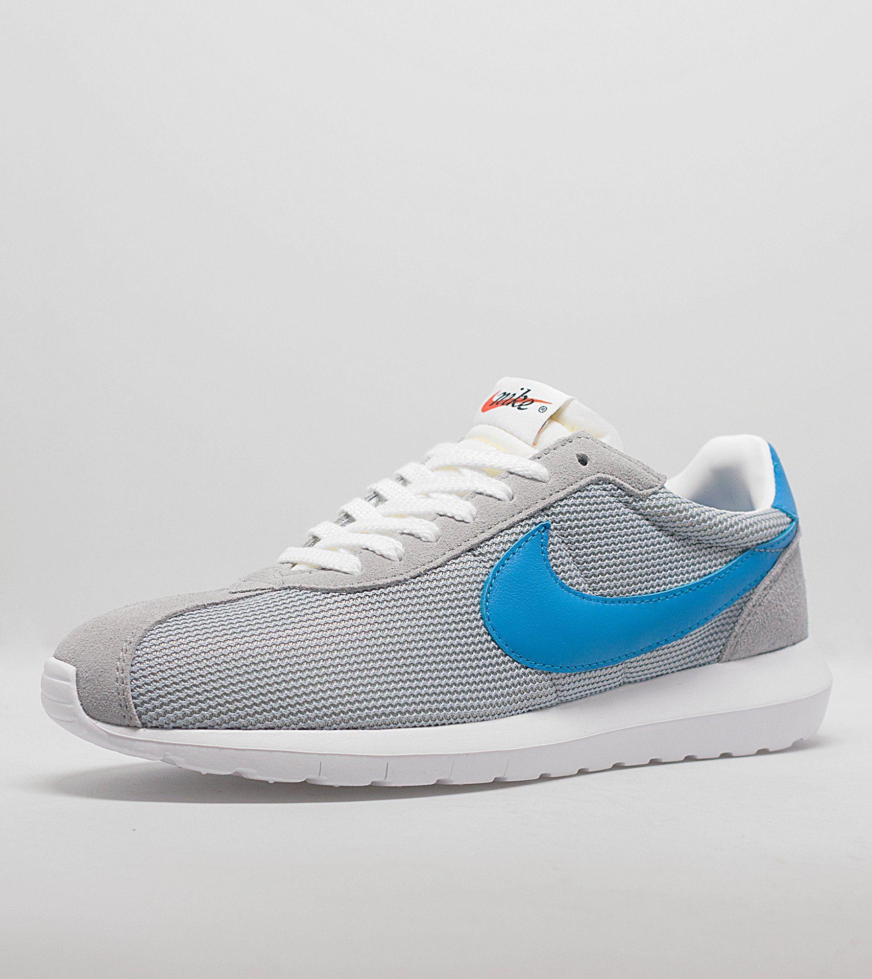 jtkmq Nike Roshe LD1000 QS | Size?