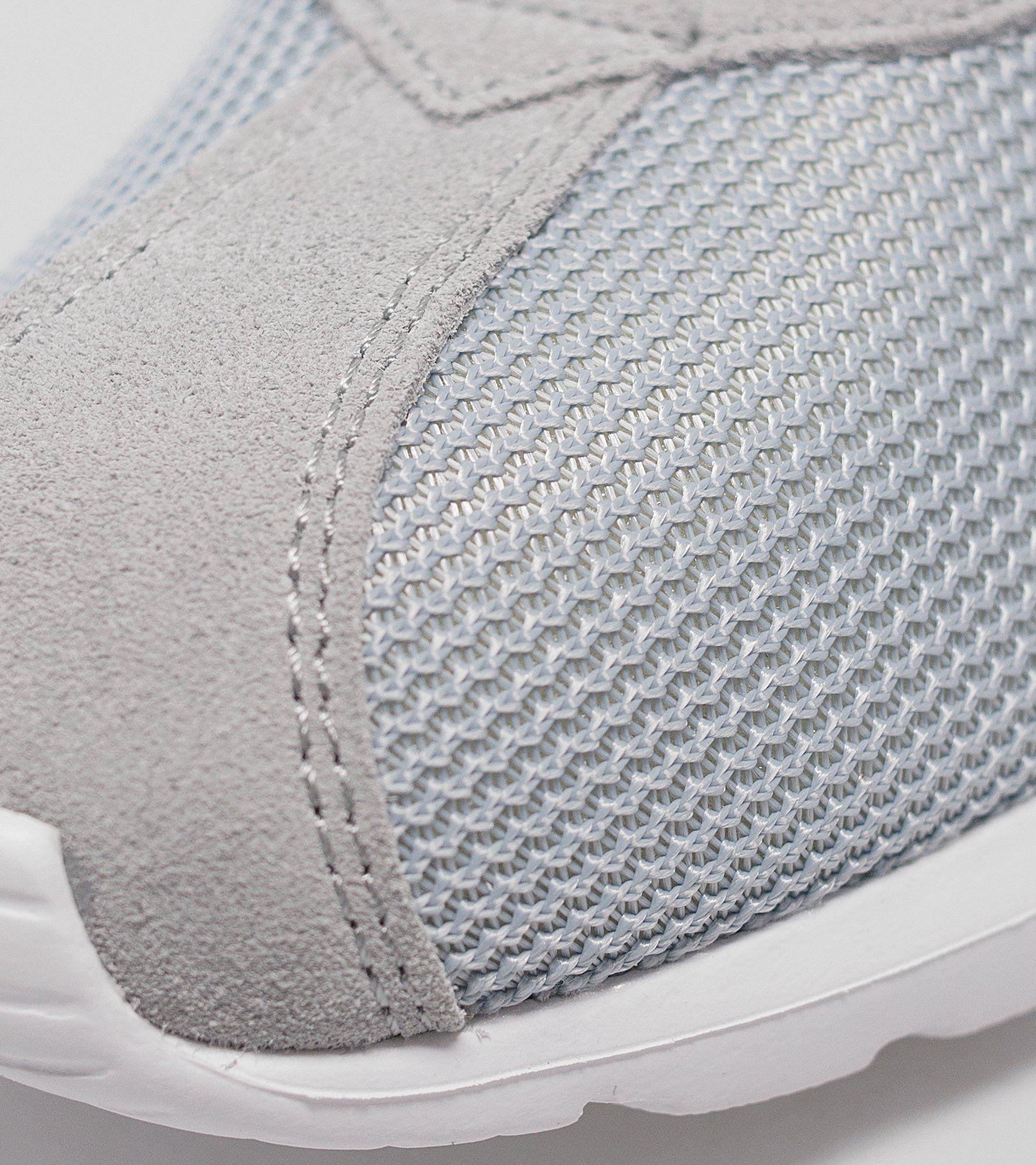 dretg Nike Roshe LD1000 QS | Size?