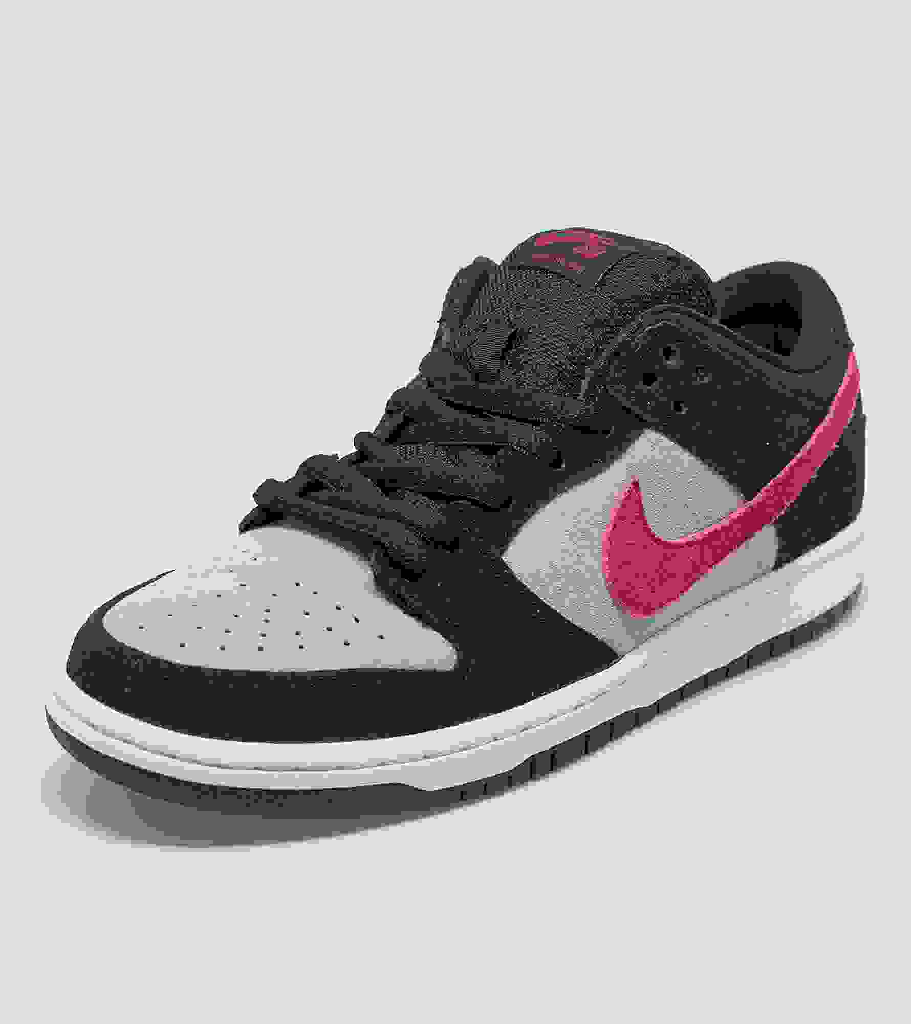 1c526060dc78c8 nike sb dunk low premium primitive furniture